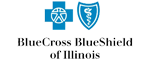 blue cross blue shield illinois