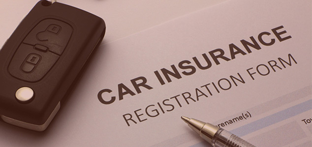 auto insurance claims illinois