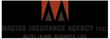 Macias Insurance Agency